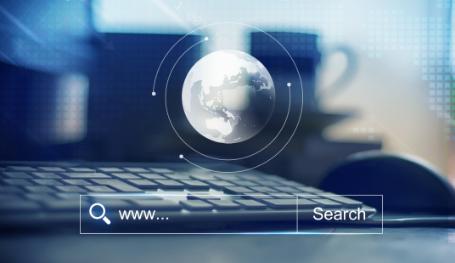 企业网站建设制作经常容易被忽略的五大问题