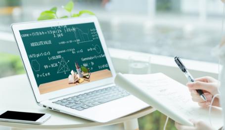 K12教育培训行业APP开发功能模块及整体解决方案